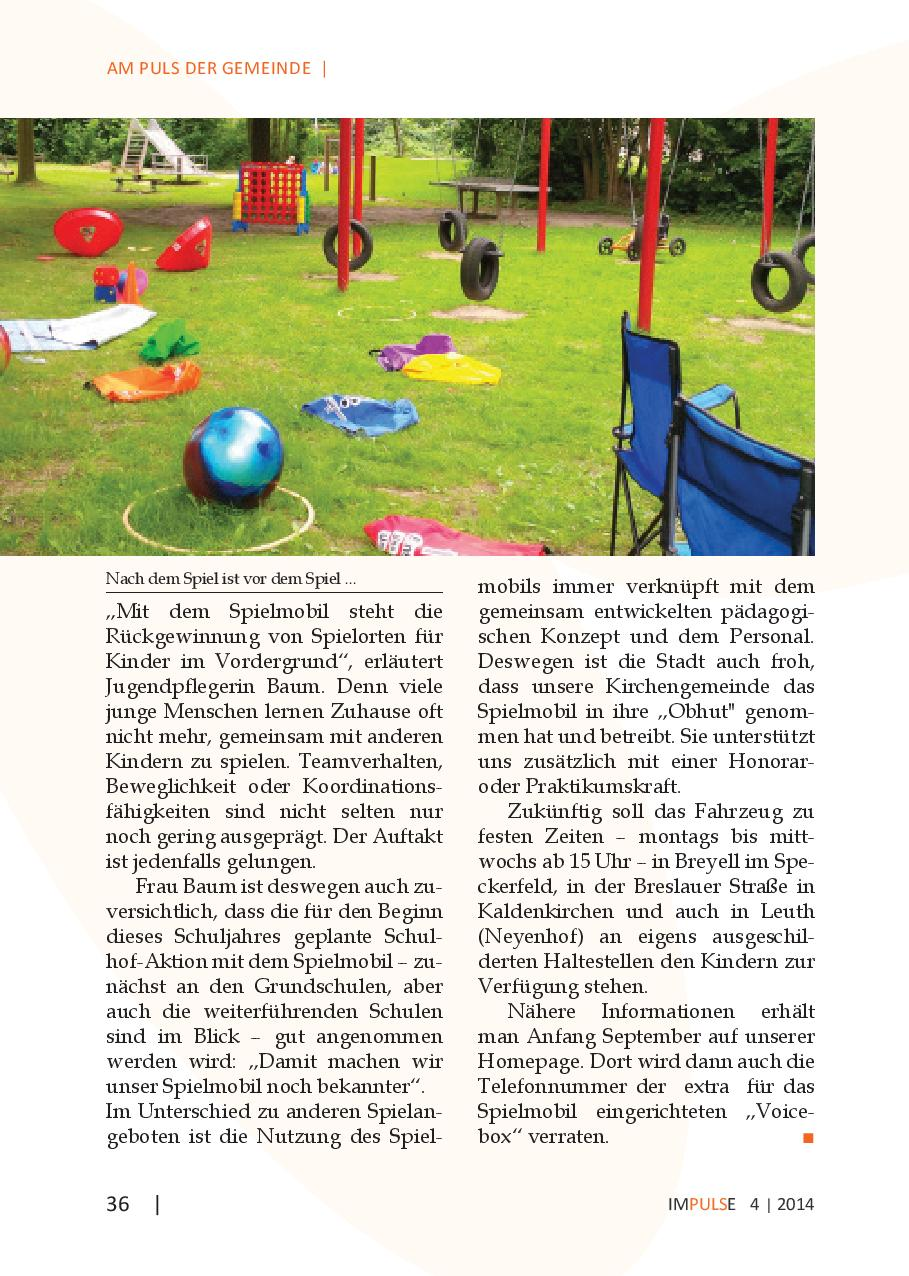IMPULSE-4-2014,-Spielmobil-page-003