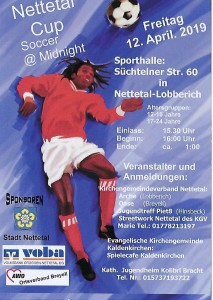 Socceratmidnight191